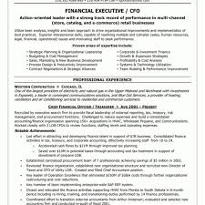 resume sle of accounting assistant job summary report accountant sle job description templates resume financial