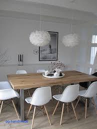 fauteuil cuisine table de cuisine pour fauteuil salle à manger design élégant les
