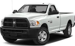your own dodge truck dodge chrysler jeep ram dealer folsom ca folsom lake serving