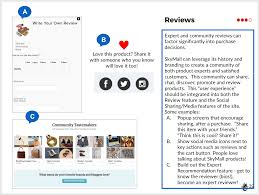 how to conduct a ux review that won u0027t get thrown out