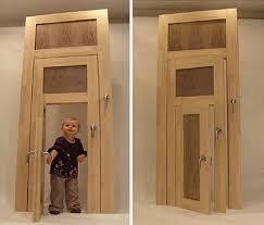 Best Interior Door Best And Creative Interior Door Sizes Door Opening Size Bifold