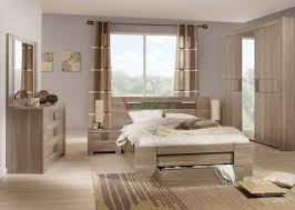 bedroom unique master bedroom furniture sets photo ideas king