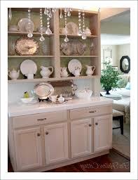 Outdoor Kitchen Cabinets Diy Kitchen Teal Kitchen Cabinets Diy Cabin Plans Diy Kitchen