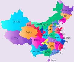 map of china and cities china maps china cities maps national maps china