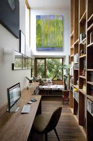 Office In Small Space Ideas Office In Small Space 50 Home Office Ideas For Small Space