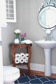 Bathroom Accent Table The Agenda Of Small Bathroom Accent Tables Small Bathroom