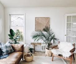 Home Decor Hours 705 Likes 34 Comments Shaynah Ruffledsnob On Instagram U201ci