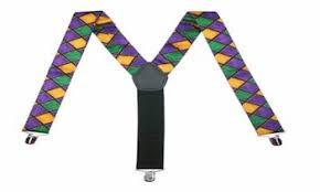 wholesale mardi gras wholesale mardi gras bow ties boys mardi gras bow tie