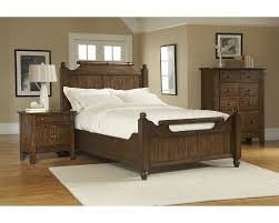 Broyhill Furniture Bedroom Sets by Attic Heirlooms 4 Drawer Chest Broyhill Broyhill Furniture