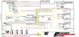 simplified wiring diagram 420d 440 trying to rx7club com