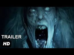 House On Sorority Row Trailer - ghost house new official trailer hd upcoming horror movie