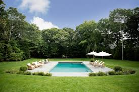 Backyard Swimming Pool Designs 20 Backyard Pool Designs Decorating Ideas Design Trends
