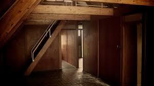 rivestimento listelli legno come preparare le pareti per i rivestimenti in legno deabyday tv