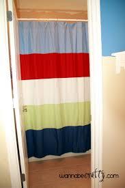 boys bathroom for the home pinterest boys 39 bath yhdessa shower