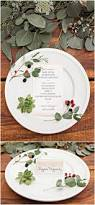193 best wedding menu ideas images on pinterest wedding menu