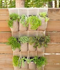 Gardening Craft Ideas Luxury Easy Pallet Ideas 19 Easy Diy Coat Rack Design Ideas Easy