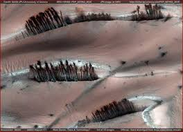 imagenes de marte ocultas por la nasa anomalias en fotos de la nasa marte y la luna imágenes taringa