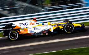 renault f1 alonso f108r07 fernando alonso by calzinger on deviantart
