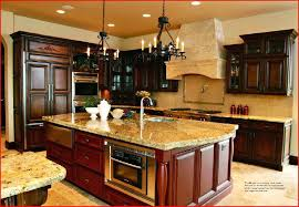 table cuisine bois massif cuisine en bois massif meuble de cuisine bois massif 9 meubles table