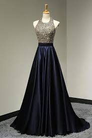long gowns and evening dresses for short girls