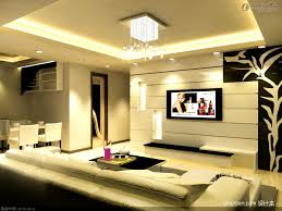 Basement Room Decorating Ideas Apartments Outstanding Contemporary Room Decorating Ideas