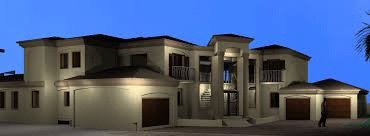 house plans building and free floor from double storey tuscan
