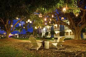 Landscape Lighting Ideas Trees Backyard Lighting Ideas 75 Brilliant Backyard Landscape Lighting