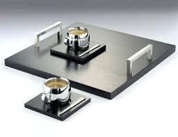 accessoire cuisine design accessoire cuisine design impressionnant accessoire cuisine design