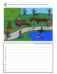 Action Linking Verbs Worksheet Subject Verb Worksheets Works On Simple Sentence Structure