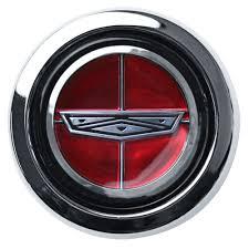 jeep logo cake mustang wheel center cap magnum 500 2 1 8