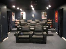 245 best home theater room images on pinterest movie rooms tv