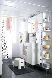 bathroom ideas ikea small ikea bathroom ideas syrius top