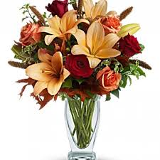 How To Arrange Flowers In A Tall Vase New Orleans Florist Flower Delivery By Mona U0027s Accents