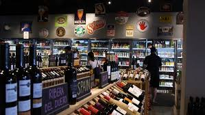 minnesota arrives liquor stores legally open on a sunday