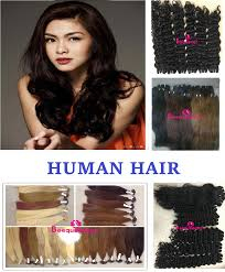 Long Synthetic Hair Extensions by Human Hair U0026 Synthetic Hair Beequeenhair Wholesale Pulse