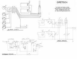 the chetboard u2022 view topic super chet wiring diagram schematic
