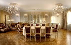 creative classic style interior design h76 in home decor