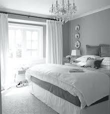 Wallpaper Design In Bedroom Bedroom Wall Paper Limited Pattern Bedroom Wallpaper Bedroom
