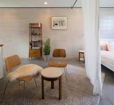 Home Decor Stores In Arizona White Stone Studios Benjamin Hall Design Archdaily