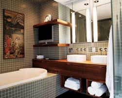 bathroom furniture ideas 73 practical bathroom storage ideas digsdigs