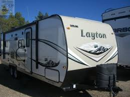 2014 skyline layton 250 travel trailer mesa az little dealer