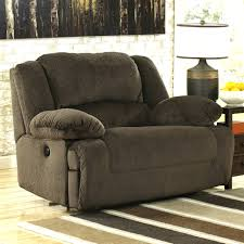 Ashley Furniture Power Reclining Sofa Reviews Ashley Furniture Reclining Sofa Parts Ashley Furniture Power