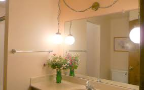 track lighting in the kitchen lighting track lighting fixtures amazing bathroom track lighting