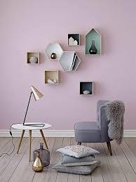 wnde streichen ideen farben 45 ideen für farbige wände archzine net