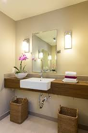 Best  Handicap Bathroom Ideas On Pinterest Ada Bathroom - Handicapped bathroom designs
