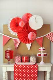 Valentine S Day Room Decor Pinterest by Best 25 Valentines Day Party Ideas On Pinterest Valentines Day