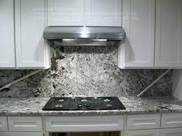 bianco antico granite with white cabinets bianco antico granite with white cabinets kitchen bianco antico