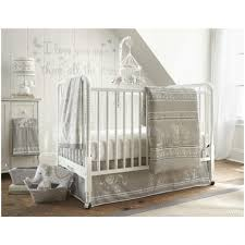 Bedding Sets For Nursery by Bedroom Baby Crib Sets At Walmart Twin Baby Bedroom Sets Baby