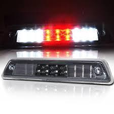 f150 third brake light amazon com rxmotor ford f150 f 150 third brake lights led 3rd brake