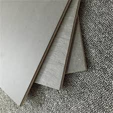 china prcelain floor tiles polished tiles porcelain floor tiles